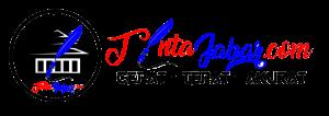 Tinta Jabar